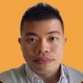 Mr Su Jian Lye
