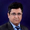 Rajneesh Arora