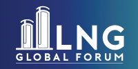 GLOBAL LNG FORUM 2019
