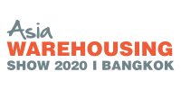 Asia Warehousing Show 2020
