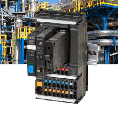 E-T-A introduces 18Plus power distribution system