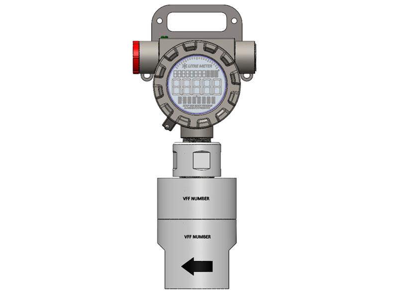Meters Measurements Instrumentation