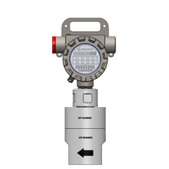 Meters Measurements Instrumentation