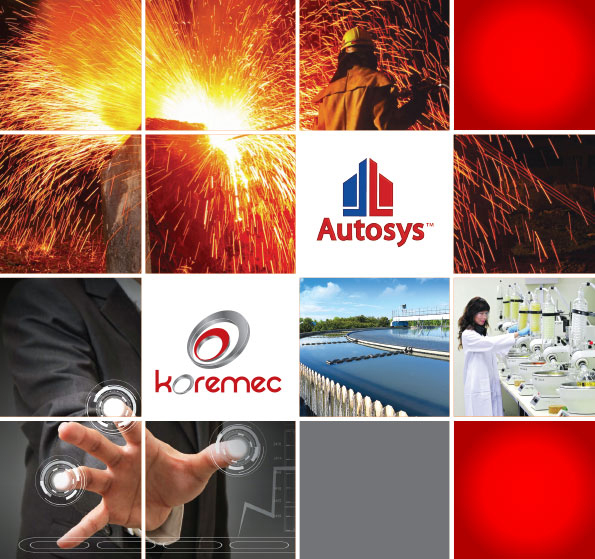 Consulting and Engineering Services