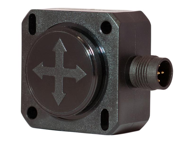 Tilt Switches
