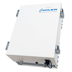 CR Mobile Signal Repeater