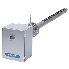 Hydrogen Chloride Analyzer TX-100