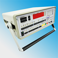 Portable Short Haul Submarine Cable Test Set 5910
