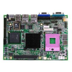 Embedded SBC