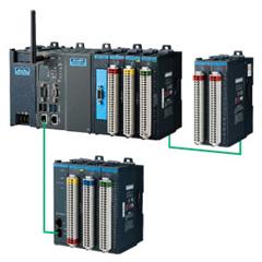 CDS PC controller APAX-5580