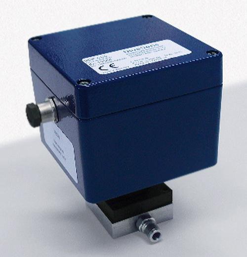 Sensors for bioprocesses