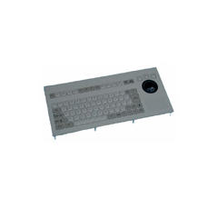 Keyboards For Industrial Use
