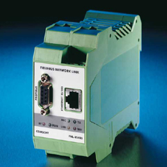 Profibus Gateways
