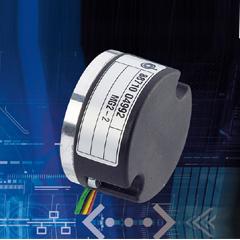 Servo components / brakes
