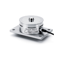 Compression Load Cell DLA