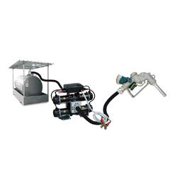 Dispenser ST200 dc