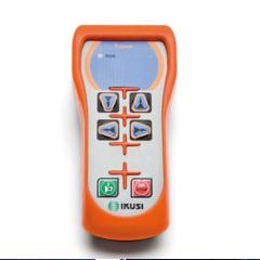 Remote Radio Control Systems