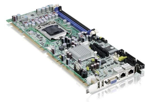 Single Board Computers PCI 960