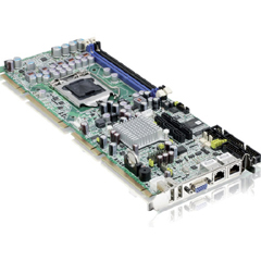 Single Board Computers PCI 960