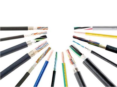 Taiyo Cables