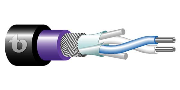 Profi Bus Cables