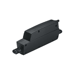 Linear Actuator LA12