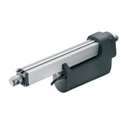 High Speed Linear Actuator LA36