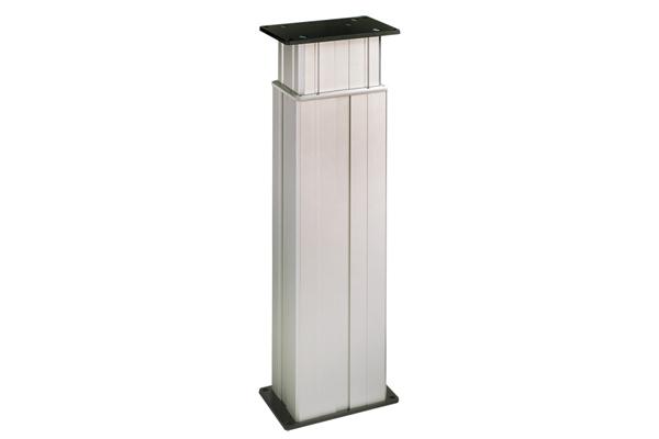 Electric Lifting Columns DL2