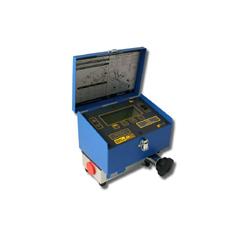 Portable Hydraulic Tester