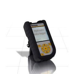 Hydraulic Data Logger HPM4000 series
