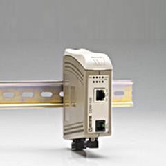 Ethernet Extenders