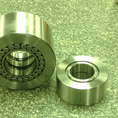 Z-Mill Bearings