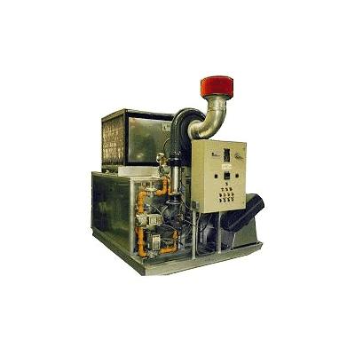 Custom Air Heaters