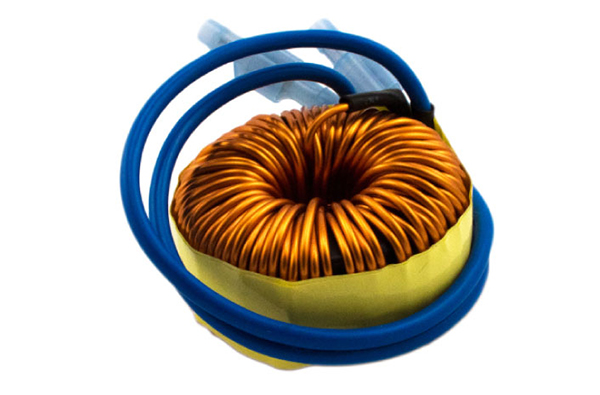 Power Factor Correction Fixed Inductors