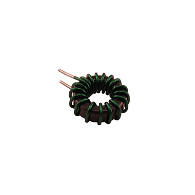 Toroidal Power Fixed Inductors