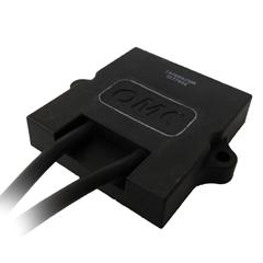 TAP650 Series