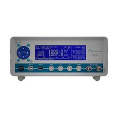 1033 FCO560 200 Pascal (Pa) Pressure Range Flow Calibrator