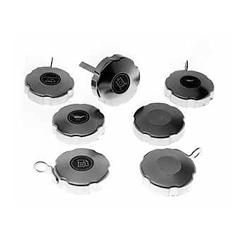 700 Series Filler Caps