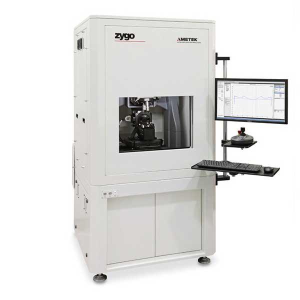 Micro Lens Process Metrology Inspection Equipmnent
