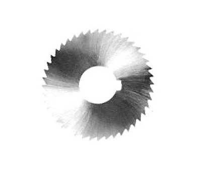 Steel screw slotting saw blades saw blades handsaws for Internet providers 44107