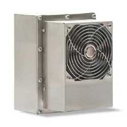 ThermoTEC BTU Solid State Thermoelectric Air Conditioner