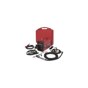 Invertec® V155-S TIG/Stick Welder Ready-Pak® - K2606-1