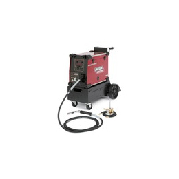 Power Wave® C300 Advanced Process Welder Steel Ready-Pak® - K2774-2