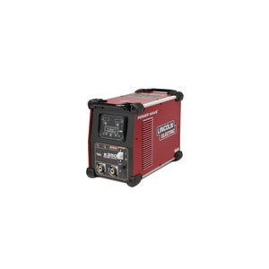 Power Wave® S350 Advanced Process Welder - K2823-3
