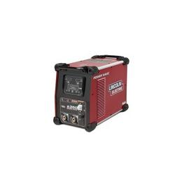 Power Wave® S350 Advanced Process Welder - K2823-3