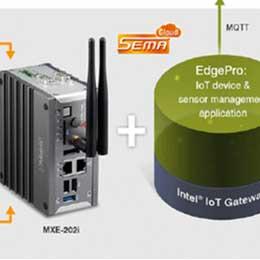 IoT Gateway