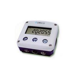 Flow Meter Instrumentation F018