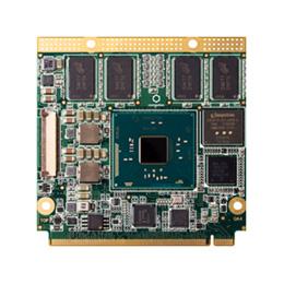 Qseven Computer On Modules QA4