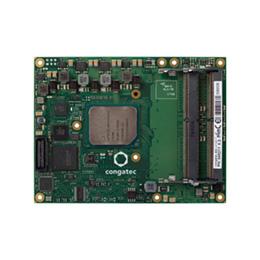 Computer On Module pinout Type 7 B7AC
