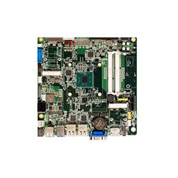Mini ITX Single Board Computer IA3